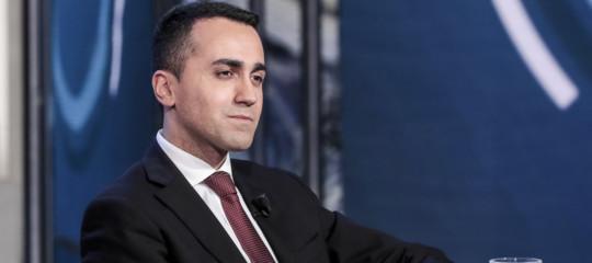 """Dopo la polemicasul Dl Dignità, ilM5svuole """"fare pulizia"""" alMef"""