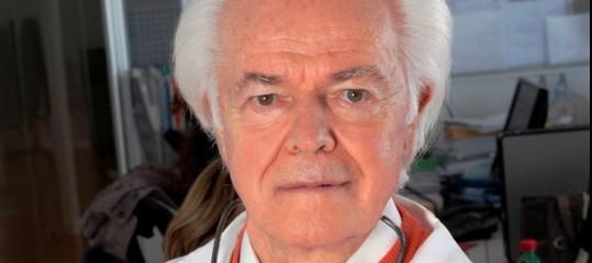 Ricerca sui tumori: addio a Mandelli, padre dell'ematologia italiana