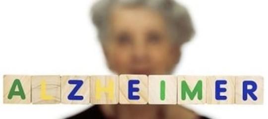 I nuovi strumenti per valutare il rischio di demenza e Alzheimer