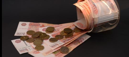 Cos'è la Cassa Depositi e Prestiti e come mai è tanto importante per Lega eM5s