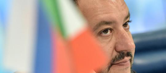 Perché l'Ue non può considerare la Libia un porto sicuro