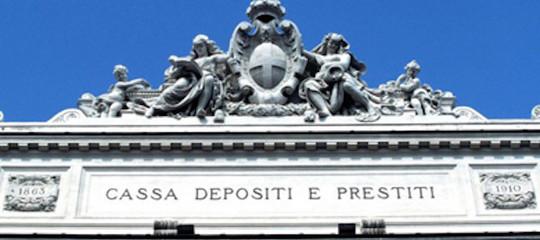 Stallo sulle nomine in Cassa depositi e prestiti, Lega eM5snon trovano l'intesa