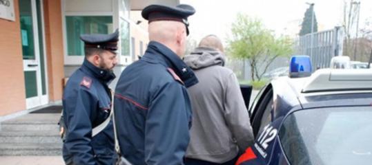 Scacco aiCasamonica:37 arresti, contestato il reato di mafia