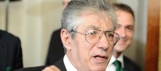 Fondi Lega: pg Zucca, caos conti deliberatamente organizzato
