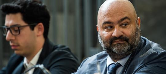 Fondi Lega: confermata la richiesta di confisca di 49 milioni di euro