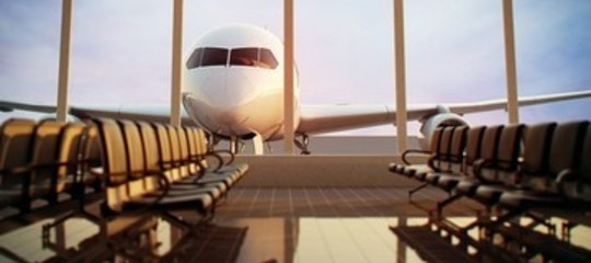 Voli regolari sabato 21 luglio, revocato sciopero controllori di volo