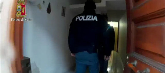 Gli affari della nuova Mafia che hanno portato all'arresto di 28 persone