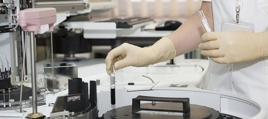 malattia sistema immunitario th 17 università milano