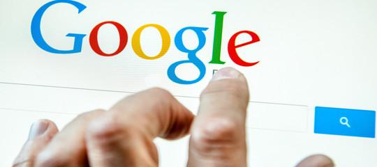 multa google android