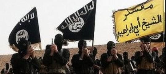 Terrorismo: Viminale, espulso tunisino vicino a estremismo islamico