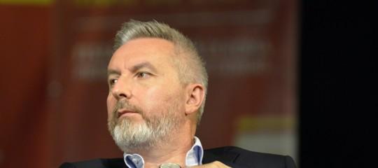 Copasir: Lorenzo Guerini (Pd) eletto presidente