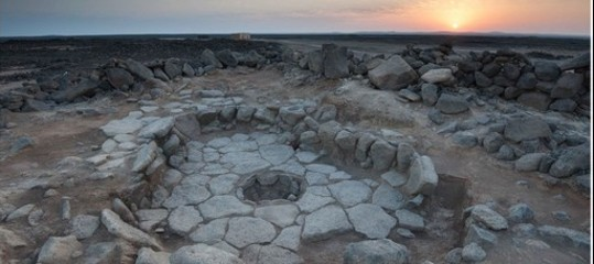 pane piu antico 14 mila anni