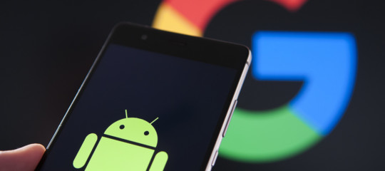 Cosa cambia per noi dopo la maxi-multa a Google