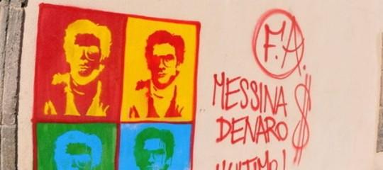 Il 'capo dei capi' di Cosa Nostra potrebbe non essere Messina Denaro