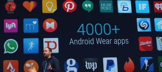Google si è beccata una multa da recordper colpa diAndroid