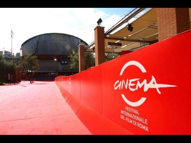 Roma Film Fest: che futuro per il festival? Domani un worshop di CinemadaMare