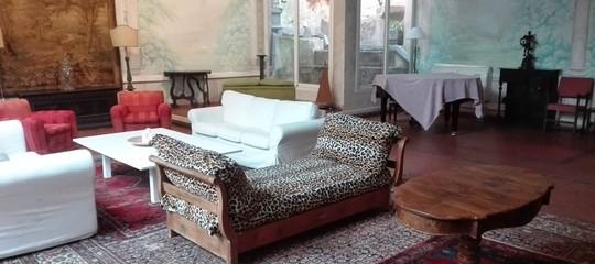 Lastartupche ti trasforma la casa in un albergo (conAirbnb)