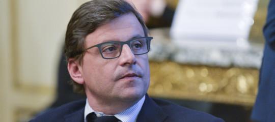 Calenda: sull'Ilva Di Maio dice bugie, l'Anacnon ha bloccato niente