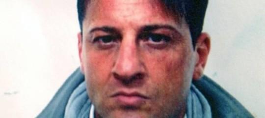 L'uomo scomparso a Como 6 anni fa era stato ucciso. Risolto il giallo di Antonio Delana
