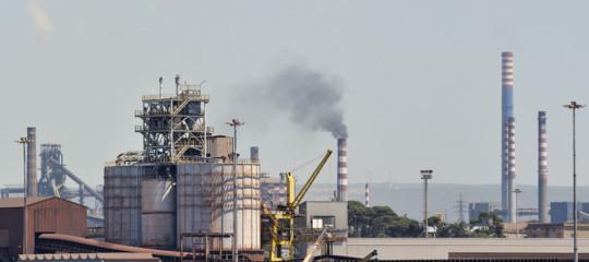 Ilva: ArcelorMittal a Di Maio, noi sempre corretti e trasparenti