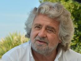 'Auguri Beppe', il video del M5s per i 70 anni del fondatore