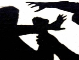 Un ragazzo senegalese è stato pestato da un branco di razzisti a Palermo