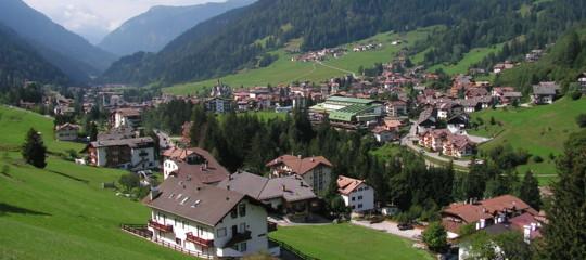 L'Austria verso la doppia cittadinanza per i sudtirolesi, pronta bozza per il 7 settembre