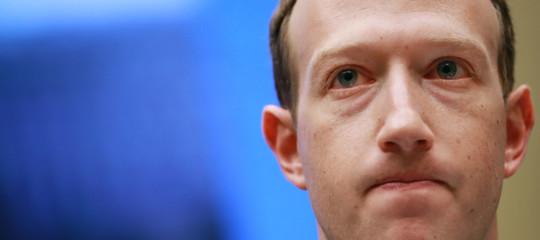 crimson hexagon facebook cambridge analytica