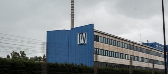 ComeArcelor Mittalvinse la gara perl'Ilva