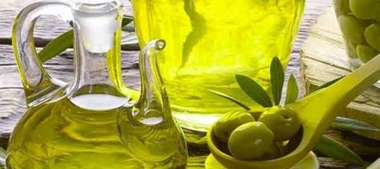 Coldiretti:+260% import olio tunisino, stop a concessioni