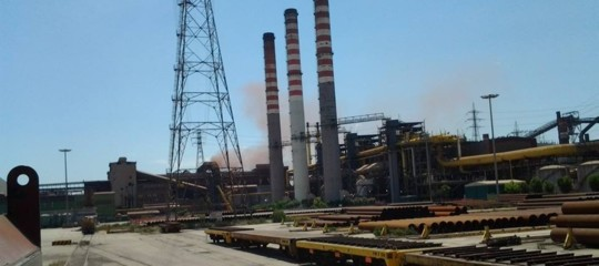 Ilva, ArcelorMittal accetta tutte le richieste dei commissari