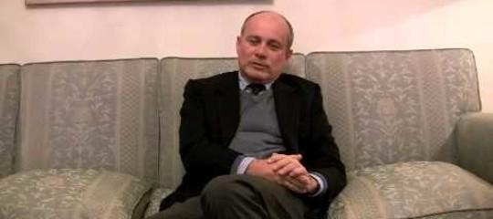 """L'ambasciatore italiano ad Atene: """"Scene raccapriccianti"""""""