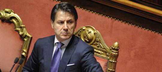 Governo: approvati decreto Milleproroghee slittamento riforma intercettazioni