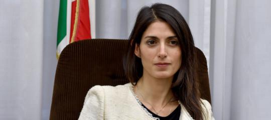 Il Tribunale fallimentare ammette Atacal concordato preventivo, esulta Raggi