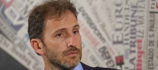 Fake news: Casaleggio, le leggo sui giornali di carta