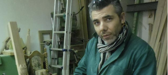 Falegname ucciso nel Palermitano, arrestato marito dell'amante