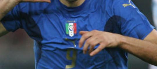 calcio europei under 19
