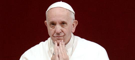 Papa Francesco accetta le dimissionidel vescovo di Adelaide checoprì abusi pedofilia
