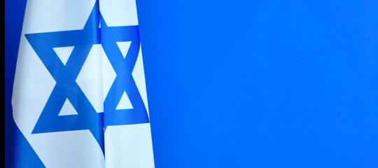 """La Chiesa cattolica a Israele: """"Discriminatoria"""" la legge Stato-nazione"""