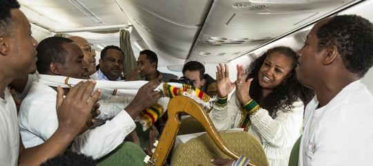 abiyahmedpremieretiopia eritrea