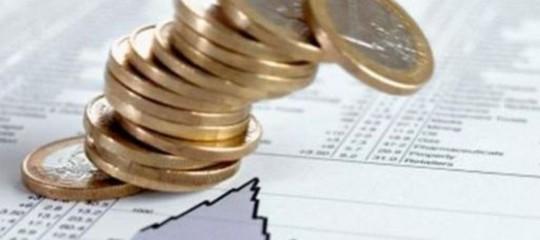 Pil: Istat, crescita frena, +0,2% nel II trimestre +1,1% anno