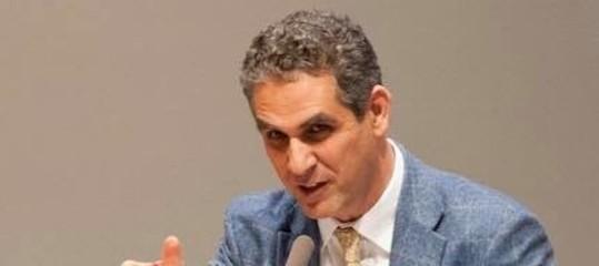 Il Cda Rai nomina a maggioranza Marcello Foapresidente