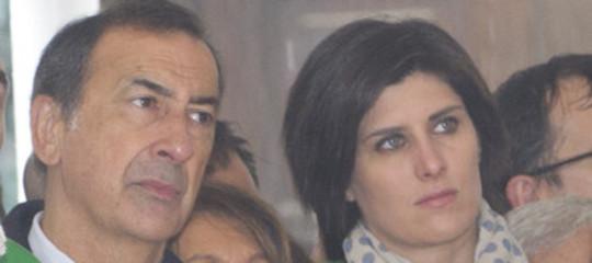 I Giochi Invernali 'nazionali' non piacciono neanche a Milano
