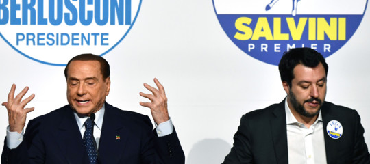Perché sarà difficile risanare lo strappo tra Lega e Forza Italia sulla nomina diFoa