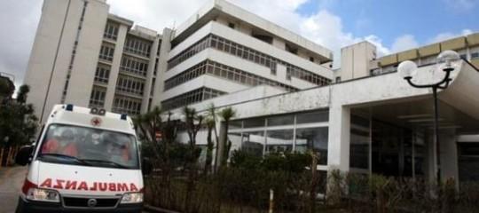 Due neonate morte di pertosse nel Bergamasco, le madri non erano vaccinate