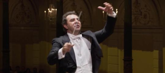 Molestie: il Concertgebouw licenzia il direttore Gatti