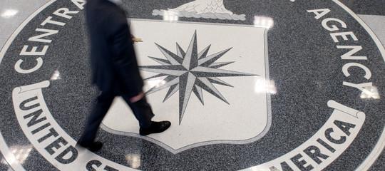 """Usa: Intelligence, """"Russia continua a interferire in elezioni"""""""