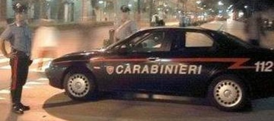 Mafia e appalti: due arresti a Taormina