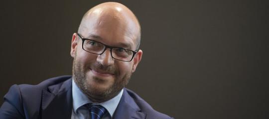 Razzismo, Fontana: èarma ideologica, abroghiamo legge Mancino