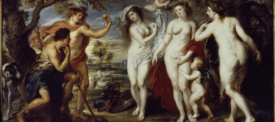 Riuscirà Facebook a distinguere tra un'immagine porno e un nudo di Rubens?